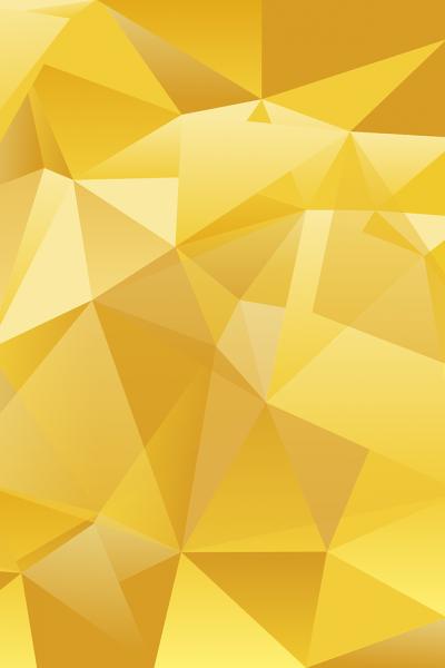polygon-1412485_1280
